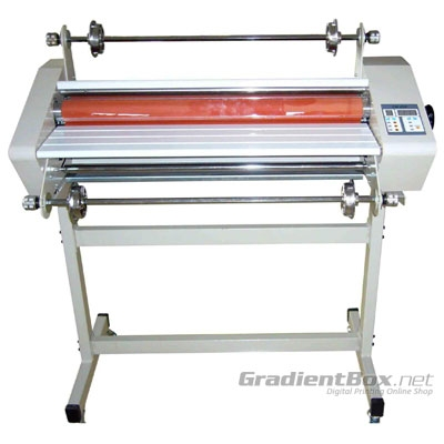 Laminating Roll Besar FM 650  large2
