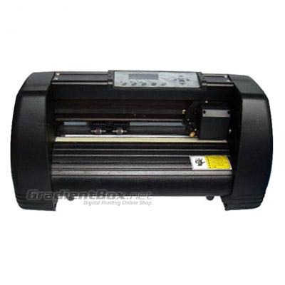 Mesin Cutting Sticker Jinka 361  large2