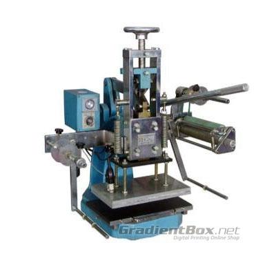 Mesin Hot Print Besar  large2