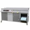 Mesin Jilid Otomatis Premium 588 2  medium