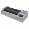 Mesin Laminating Murah  medium