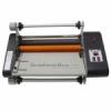 Mesin Laminating Roll F4 FM350  medium
