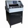 Pemotong Kertas Otomatis E490R  medium