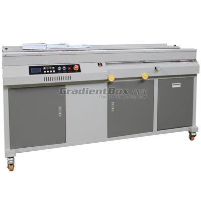 large2 Mesin Jilid Otomatis Premium 588