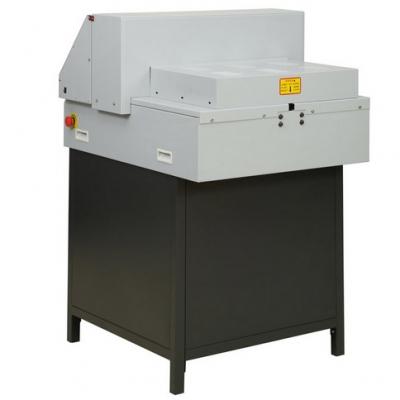 large2 Pemotong Kertas Otomatis E490R Back