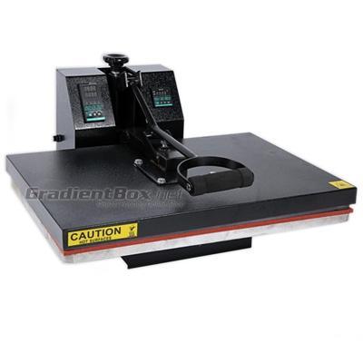 large2 Mesin Press Kaos Standup 40x60Cm
